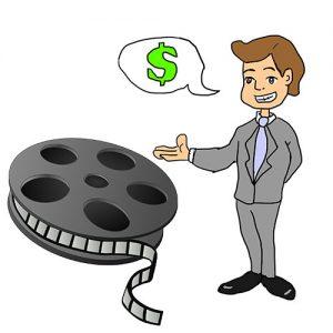 movie-guy
